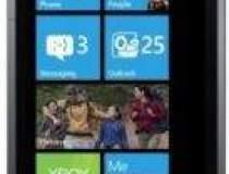 IDC: Telefoanele cu Windows...