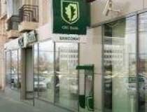 CEC Bank a primit avizul BNR...