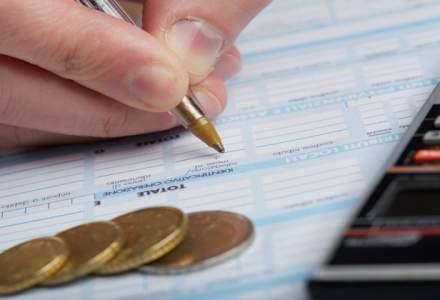 Comisia Europeana prezinta miercuri noi propuneri de reglementari privind capitalul bancilor