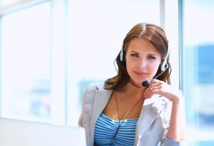 De ce ramane vocea cel mai important mijloc de a comunica pe smartphone