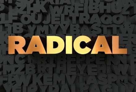 Economist Banca Mondiala: Populismul din Romania este electoral, mai putin periculos fata de radicalismul din alte tari