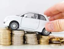 BCR Leasing, avans de 42%, in...