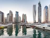 Reportaj in Dubai, New...