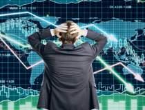 BCE: Exista riscul unei...