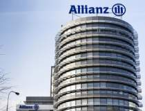 Allianz investeste in gaze...