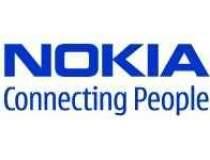 Nokia va primit bani si...