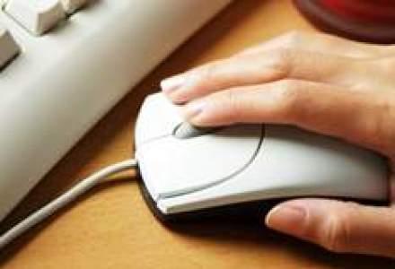 Microsoft: PC-urile isi vor pastra importanta, in pofida cresterii vanzarilor de tablete