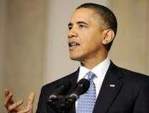 Obama: Plafonul de indatorare...