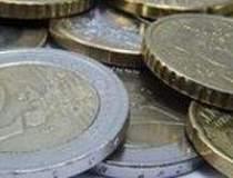 Investitie de 60 mil. euro...