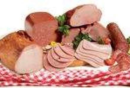 Ogilvy PR a castigat contul de comunicare al Caroli Foods
