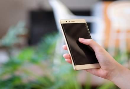 Galaxy S8 ar urma sa aiba mai multa memorie si un spatiu de stocare mai mare