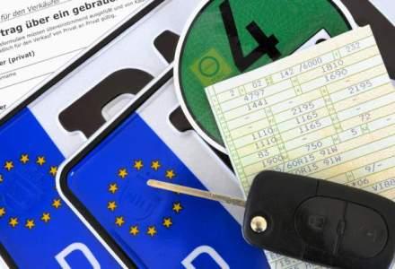 Soferii din Romania vor putea cumpara roviniete din toate benzinariile Lukoil