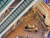 Colliers: Retailerii straini,...