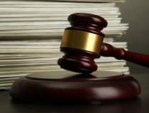 Judecatoare ICCJ, achitate in...