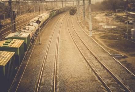 CFR Calatori va suplimenta numarul de vagoane cu ocazia Zilei Nationale