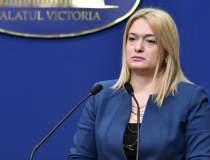 Delia Popescu, MCSI: Cand se...