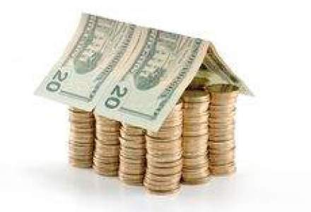 Vesti bune: Capitala revine pe radarul investitiilor imobiliare spre finalul anului