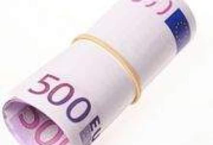 Fondul de finantare pentru statele cu probleme din zona euro: 1.500 mld. euro