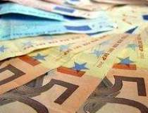 Grecia ar putea primi bani DE...