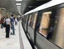 Biletele de tren si metrou...