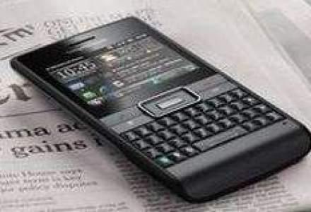 TENDINTE: Ce va domina piata telecom?