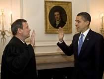 Ce spune Barack Obama despre...