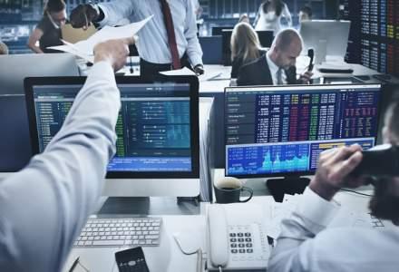 Swiss Capital a ajuns al doilea cel mai puternic actionar BRK Financial Group