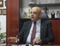 Interviu cu Raed Arafat:...