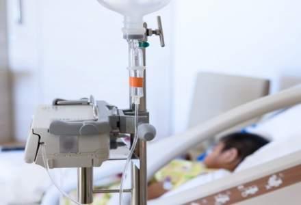 Candidatii la functia de manger de spital vor sustine public un proiect din cinci domenii prioritare