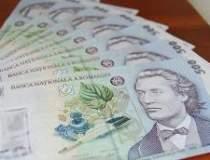 Broker Cluj a vandut 15% din...