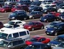 Taxa auto, redusa cu 30%....