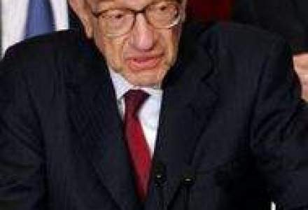 Alan Greenspan: Intrarea Greciei in default este aproape sigura