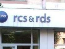 RCS&RDS isi extinde reteaua...