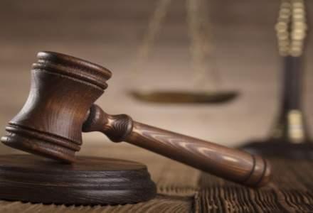 CSM a avizat propunerile ministrului Justitiei pentru functiile de conducere ale Sectiei judiciare penale din cadrul DNA