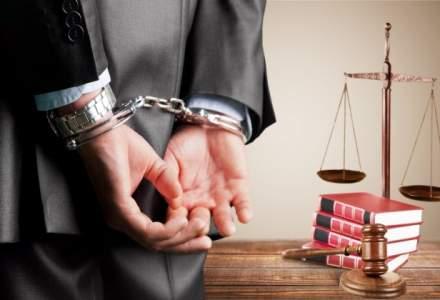 Fostul director din ANAF Dan Stroe, suspect in dosarul de coruptie al lui Blejnar, identificat de procurori si pus sub control judiciar