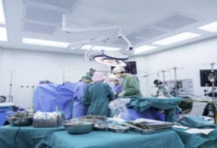 ANAP: Circa 30% din contractele de achizitii directe facute de spitalele din Romania sunt suspecte