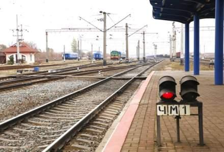 CFR Calatori va introduce in circulatie noi trenuri cu durate de parcurs reduse