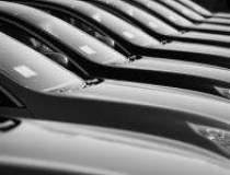 Mercedes-Benz: Vanzarile de...