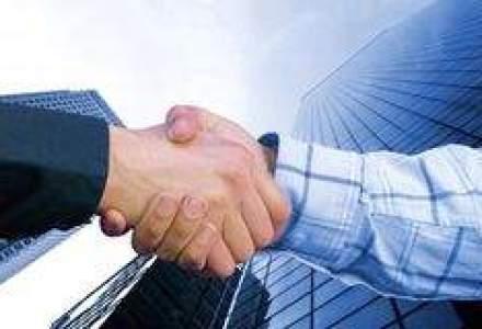 Tranzactiile imobiliare au depasit 240 mil. euro in primul semestru