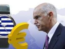 Vesti bune din Grecia:...