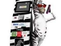 ZebraPay investeste peste 3...