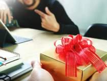 7 cadouri corporate care iti...