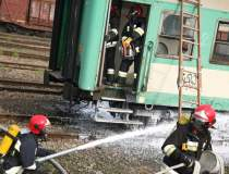 Teroare in Bulgaria: 29 de...