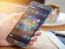 Samsung vrea sa dezactiveze...