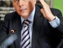 Borbely: Modificarile la taxa...