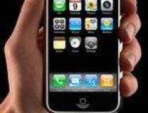 Apple pregateste lansarea...