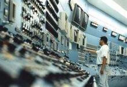 CNE Cernavoda a inceput reevaluarea gradului de securitate a celor doua unitati