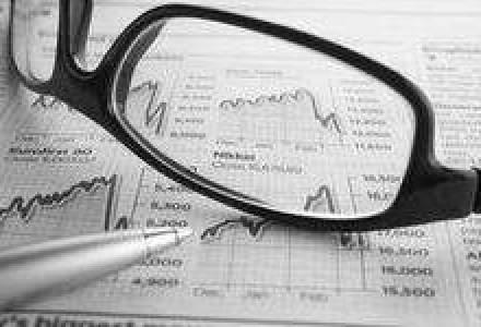 FMI: Spania trebuie sa intensifice eforturile de reformare a economiei