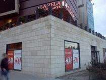 H&M deschide in septembrie...