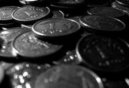 Groupama Asigurari si-a majorat capitalul social cu 50 mil. lei